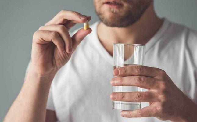 افضل حبوب فيتامين للجنس